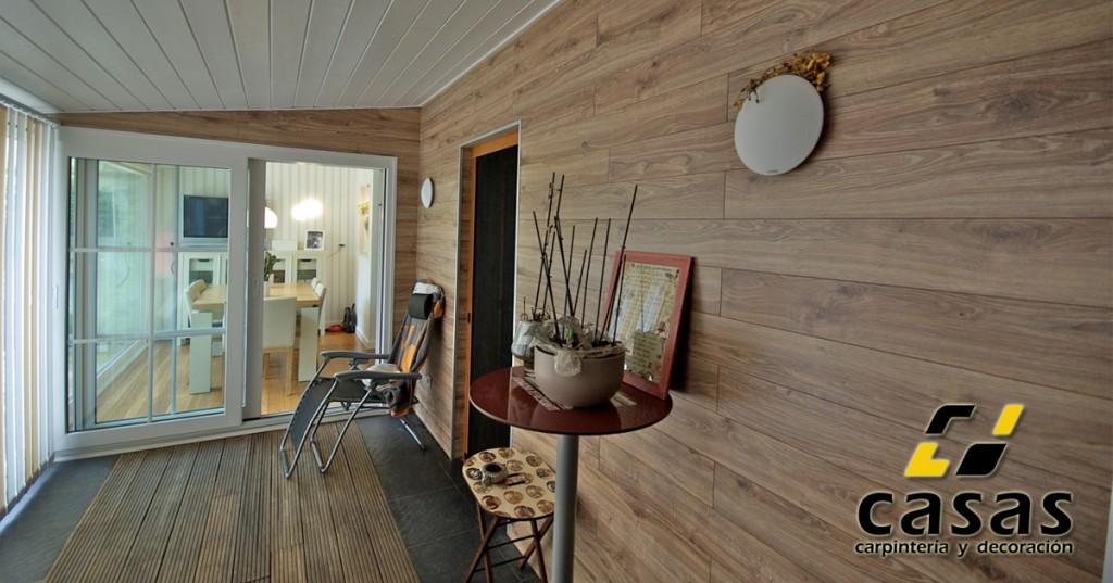Elevadora-forrado-de-pared-techo-y-suelo-de-madera-interior-1024x537 ...