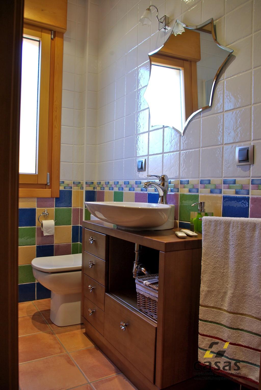 Imgp6825 casas carpinter a y decoraci n - Carpinteria casas ...