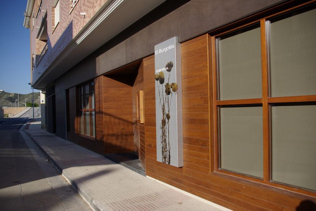 Ced00010 casas carpinter a y decoraci n - Carpinteria casas ...
