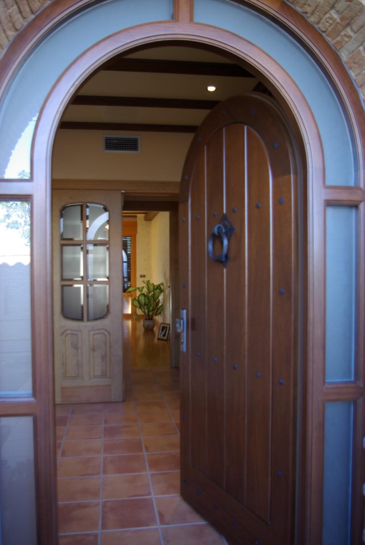 Cep00003 casas carpinter a y decoraci n - Carpinteria casas ...