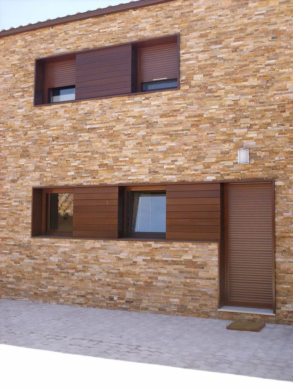 Cev00001 casas carpinter a y decoraci n - Carpinteria casas ...